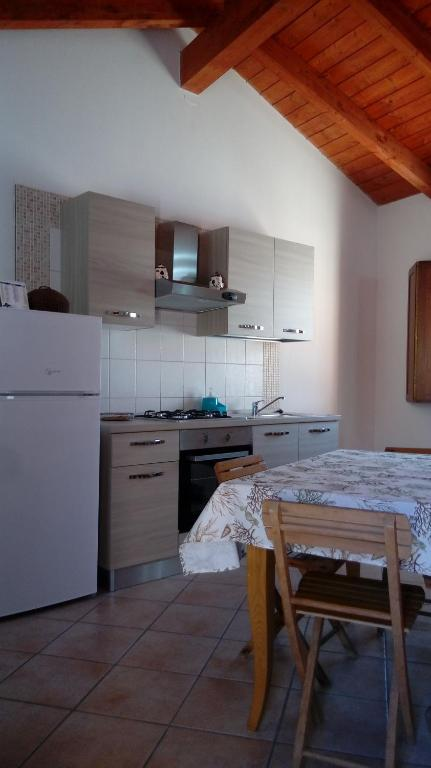 Casa Teulada image2