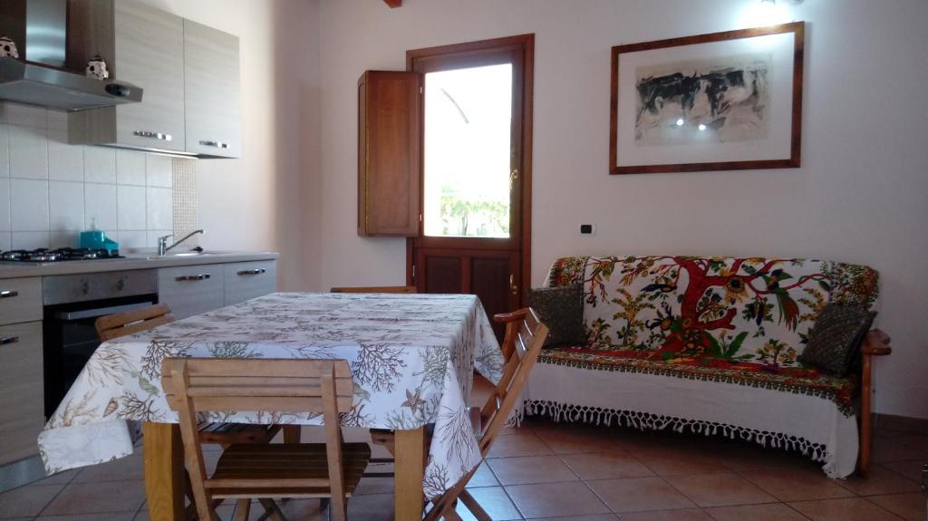 Casa Teulada image1