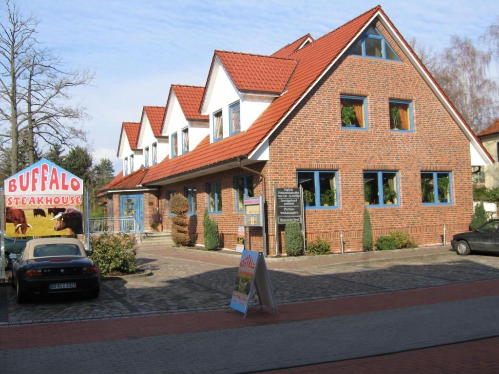 Seite 2 - Hotels in Schwitschen- ViaMichelin