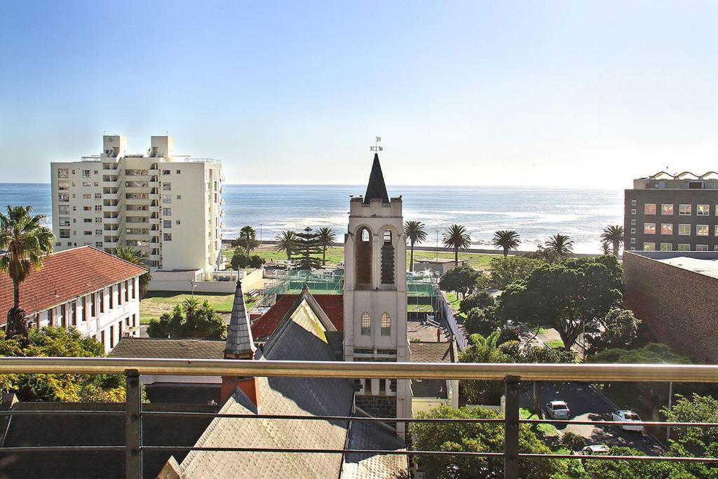 Atlantic Views 5