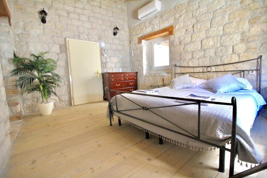 Spacious Town House in the centre of historic Trogir