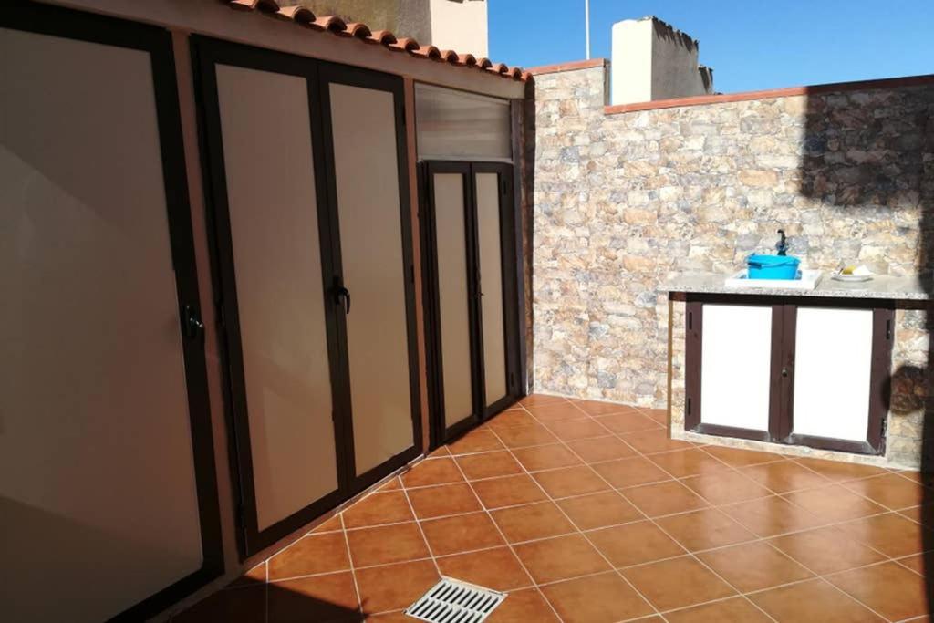 Casa accogliente Stintino img11