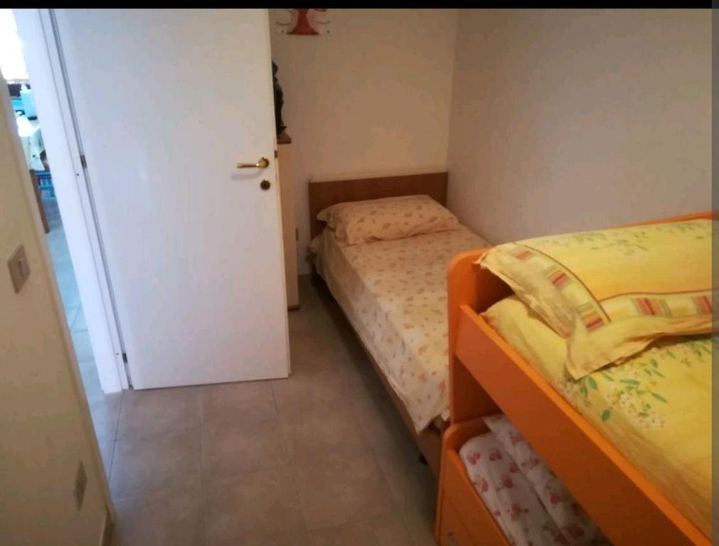 Casa accogliente Stintino bild8