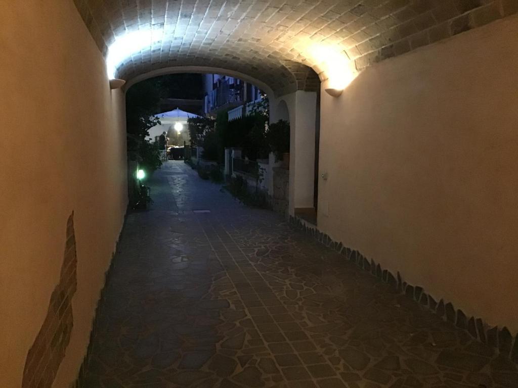 Residenza Il Portico img11