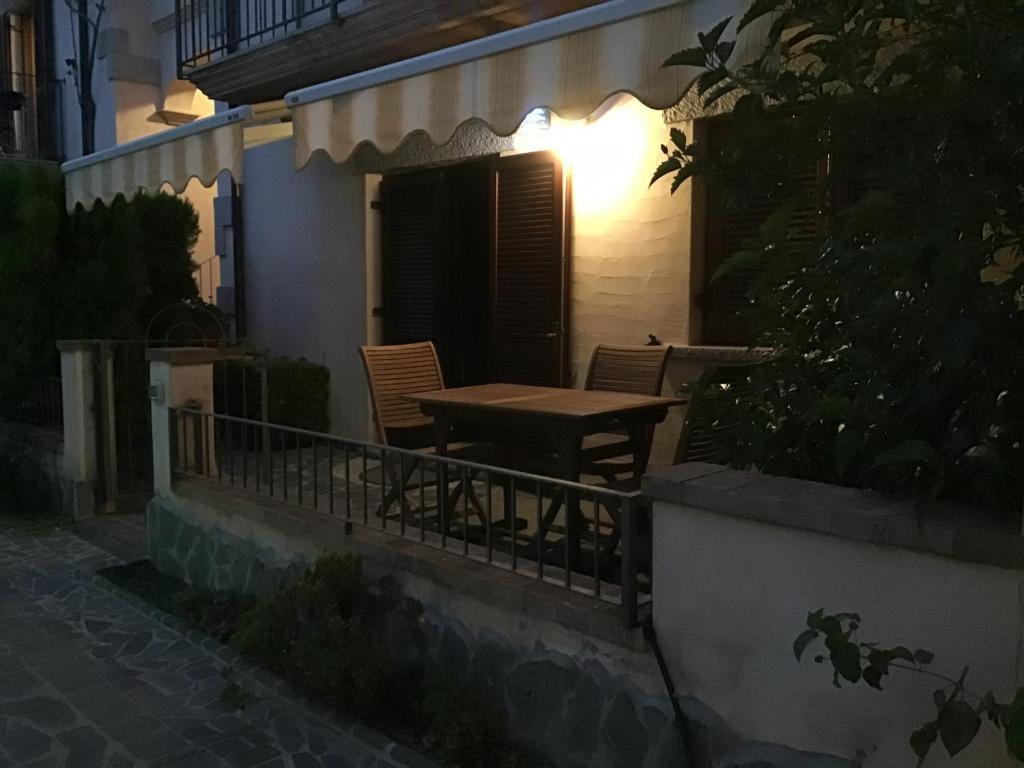 Residenza Il Portico img10
