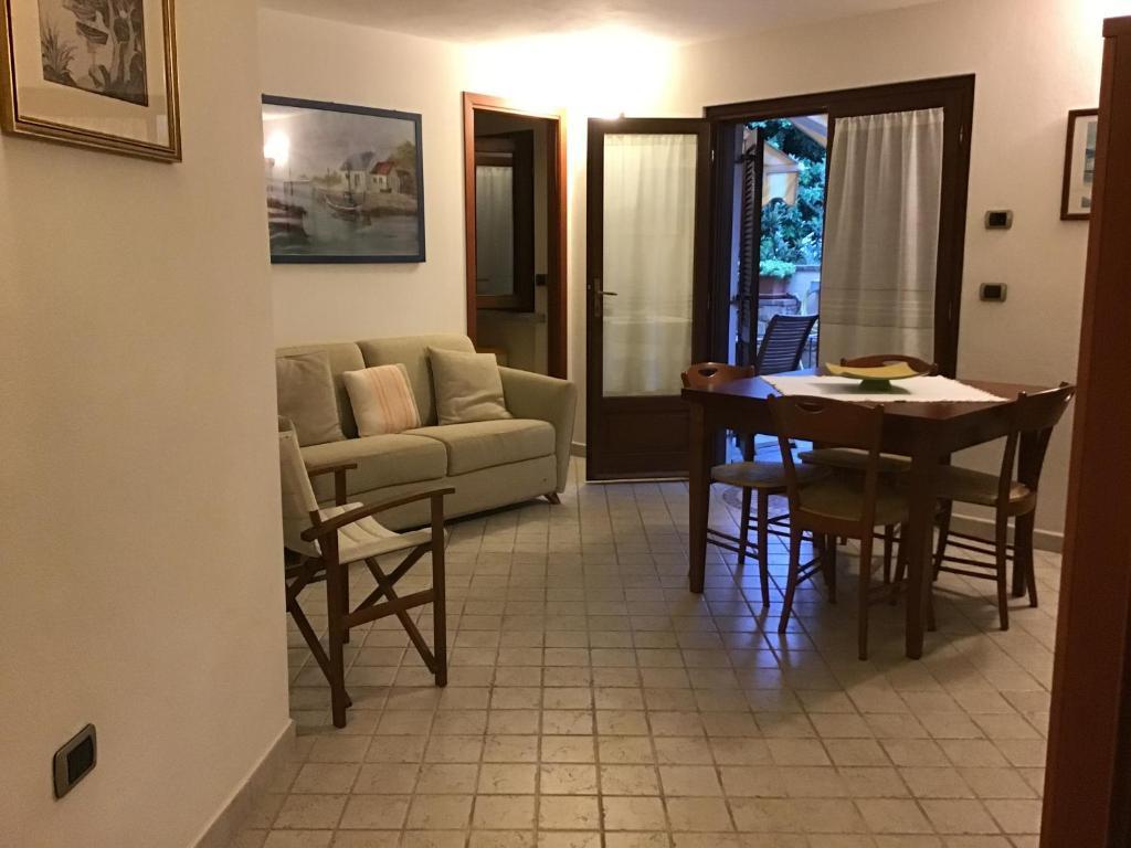 Residenza Il Portico img9
