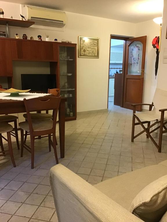 Residenza Il Portico img8