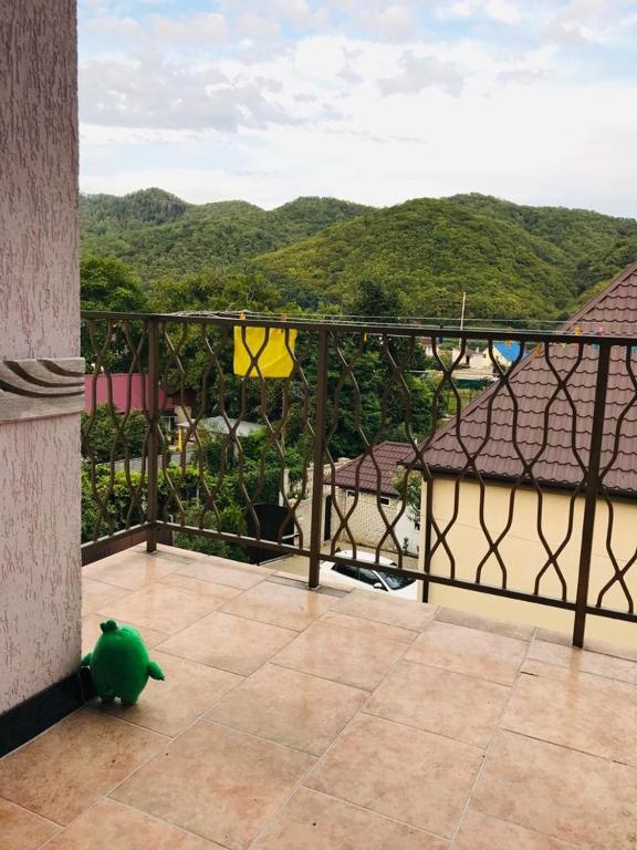 Guest House Nesta гостевой дом Нэста рф
