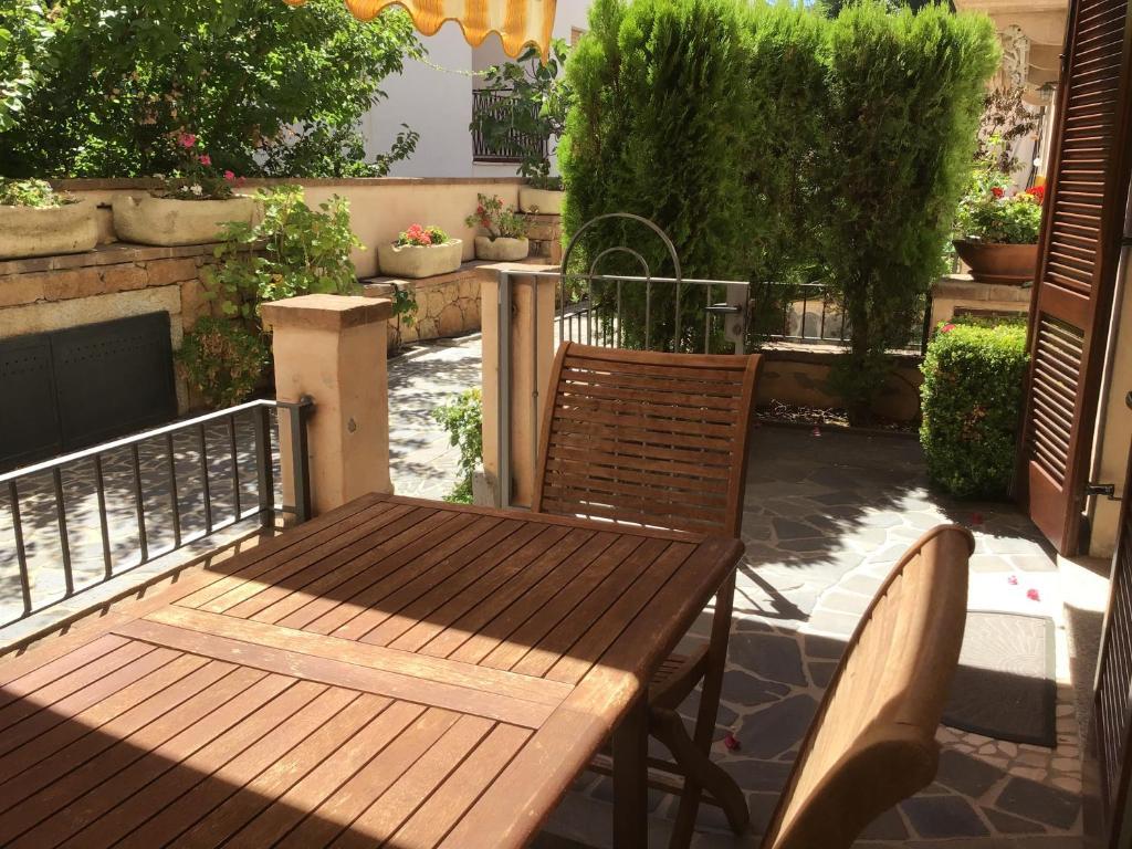 Residenza Il Portico img5