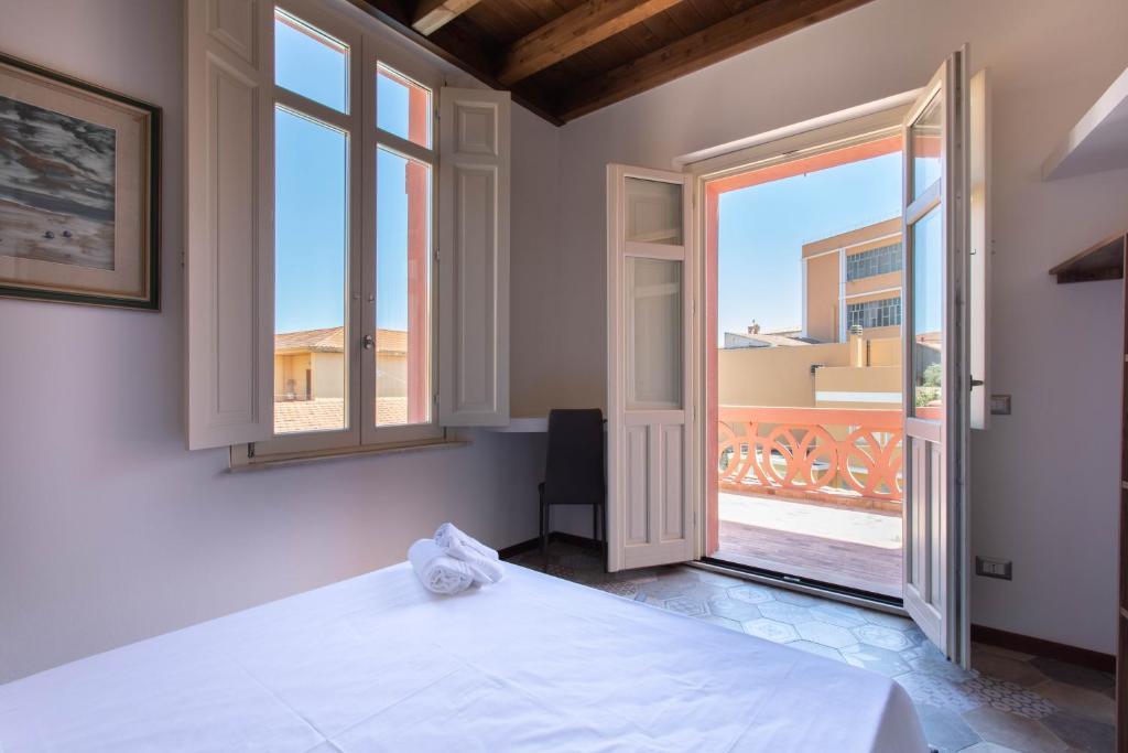 Maison Belle Époque & suites bild5