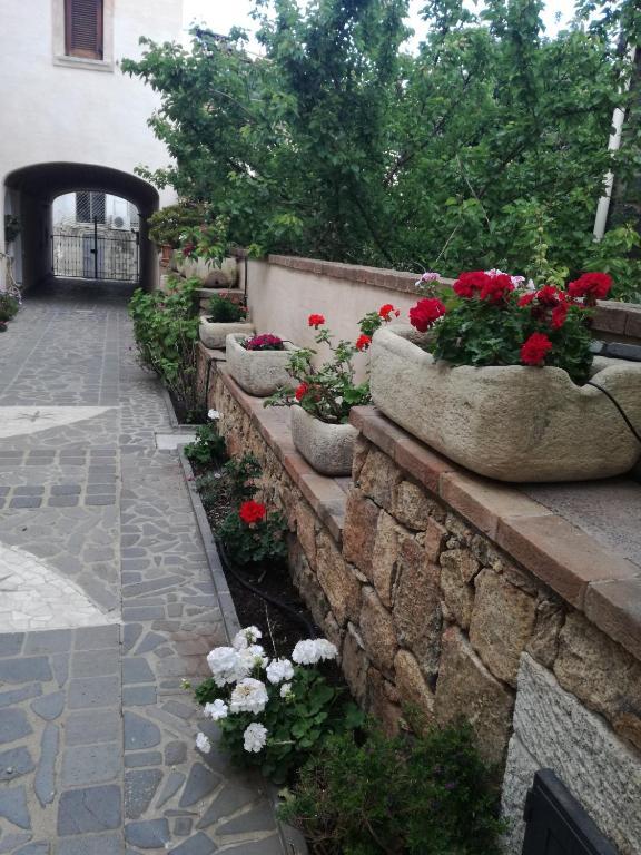 Residenza Il Portico img3
