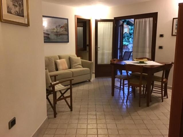 Residenza Il Portico img1