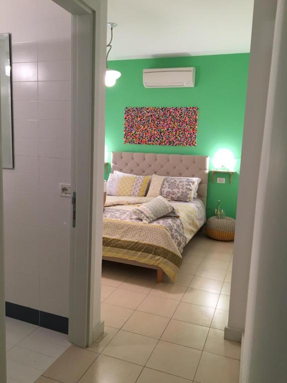 Intra Rooms bild1