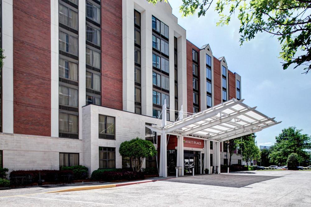 Hyatt Place Atlanta Buckhead