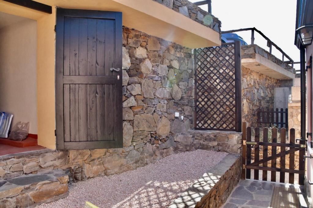 Casa Duna img30