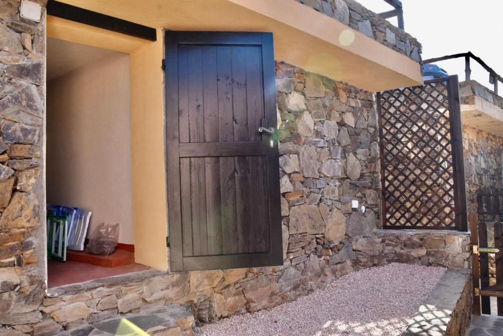 Casa Duna img31
