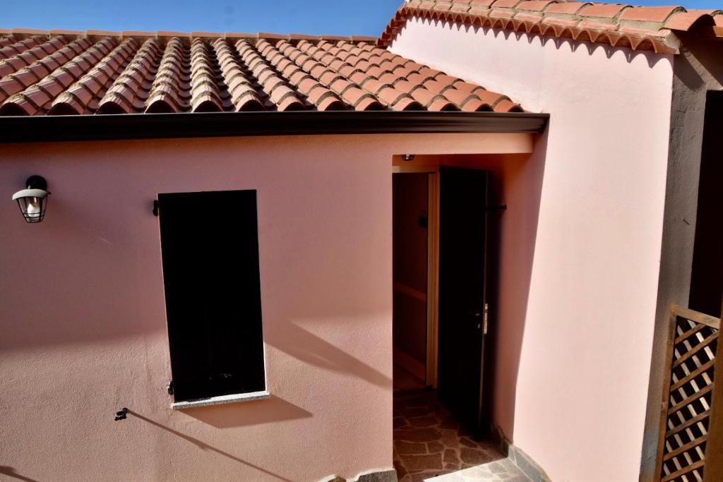 Casa Duna img32