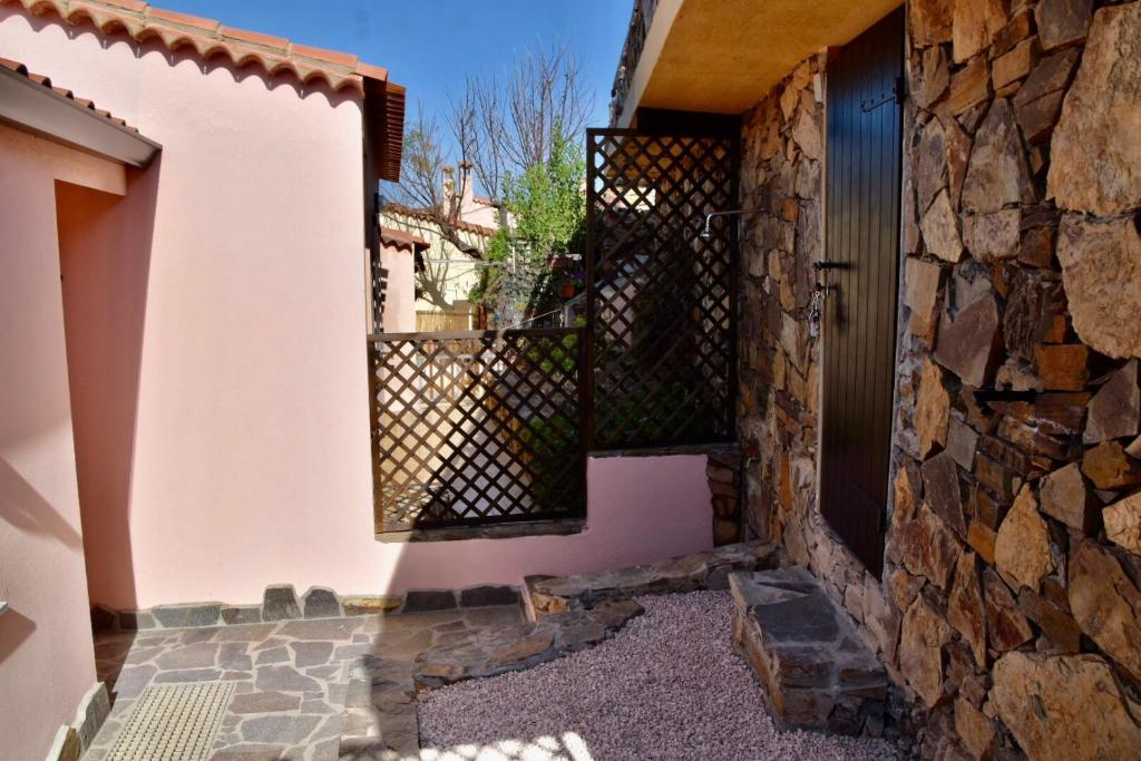 Casa Duna img33