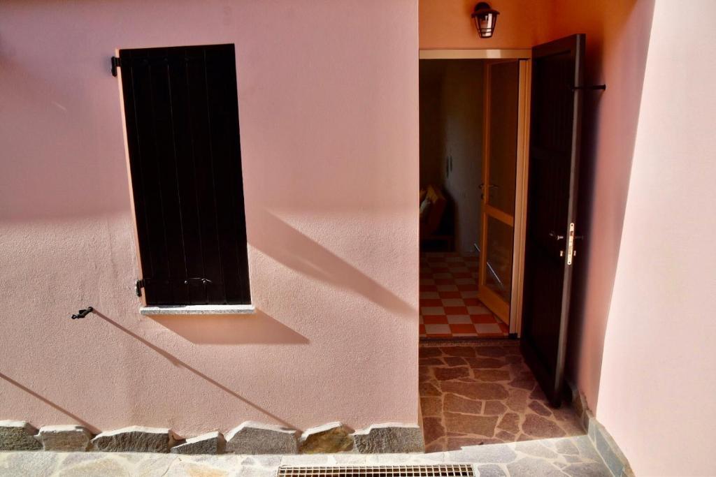 Casa Duna img34