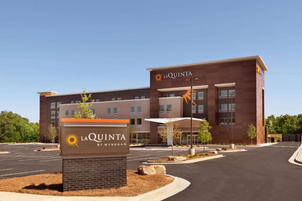 La Quinta Inn & Suites by Wyndham Braselton