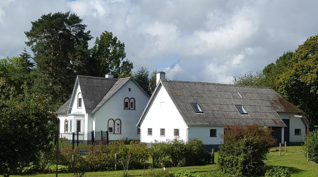 Elleholm