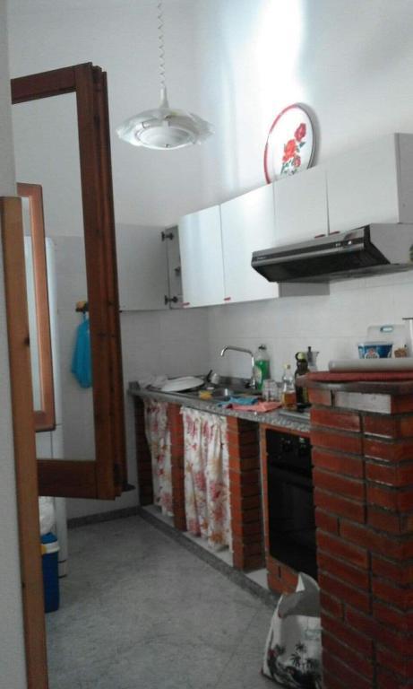 Villa liori image7