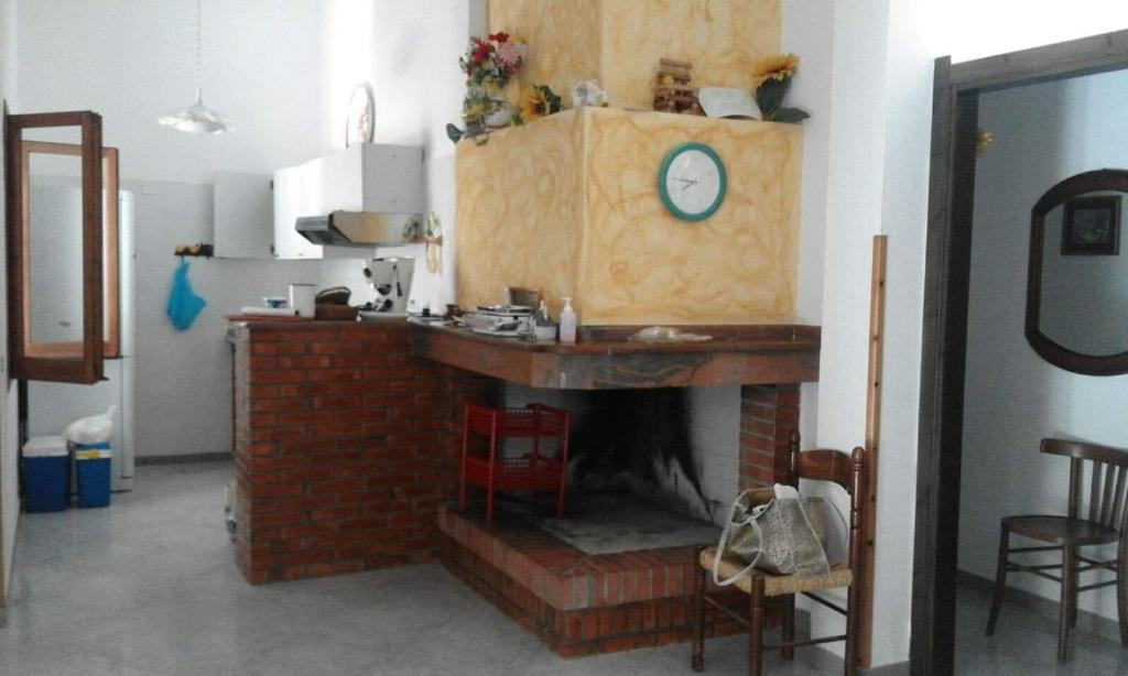 Villa liori image1