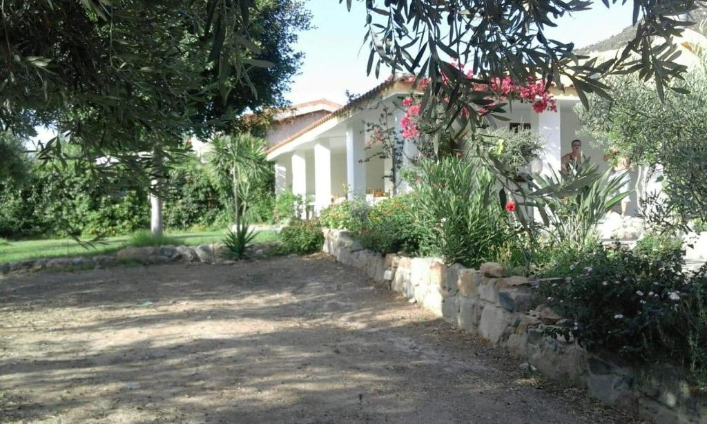 Villa liori image2