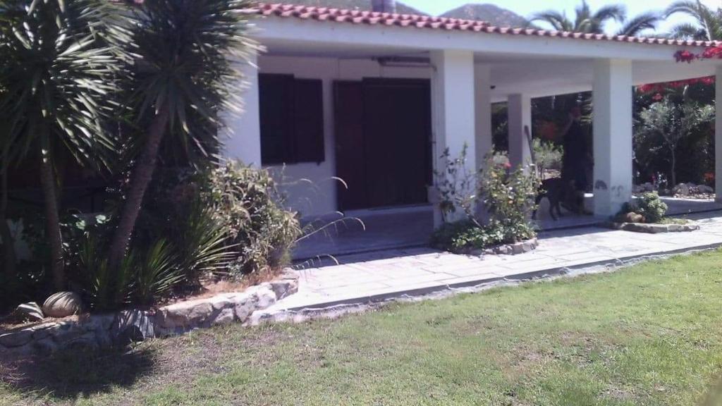 Villa liori image3