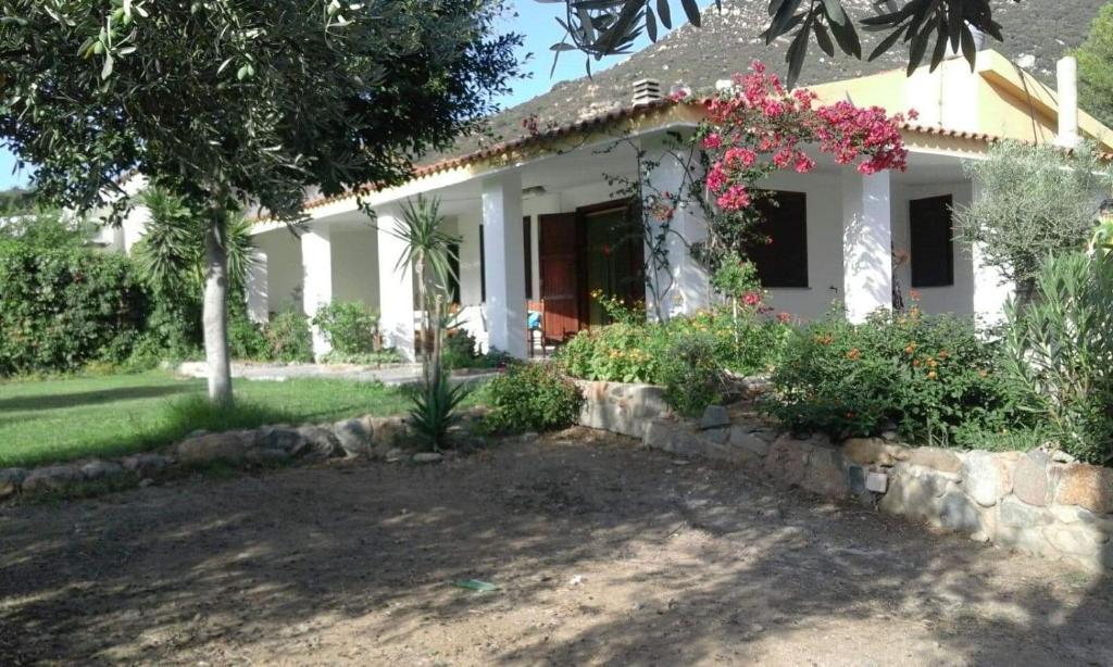 Villa liori image4