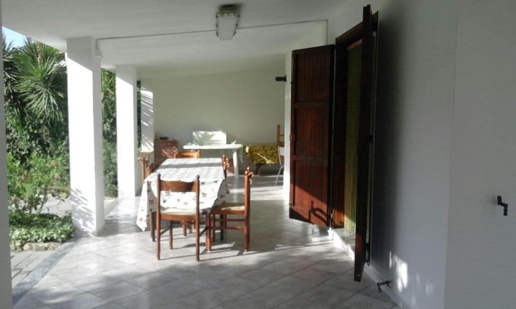 Villa liori image5