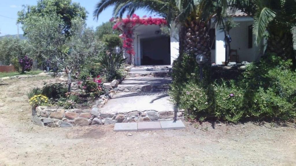 Villa liori image6