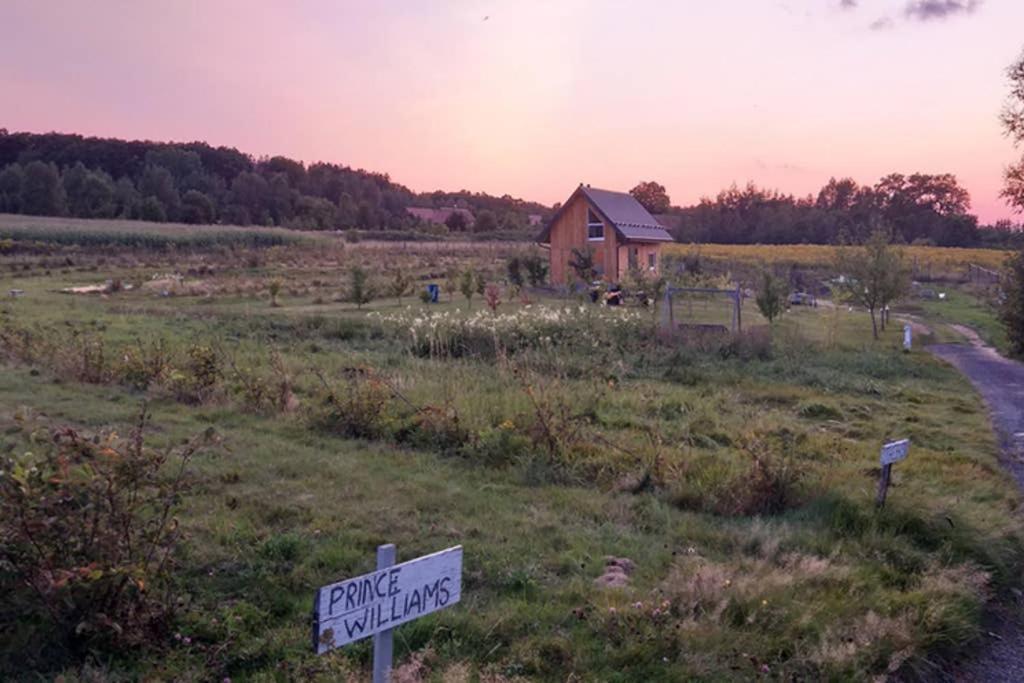 E Berry Farm - Slow life home