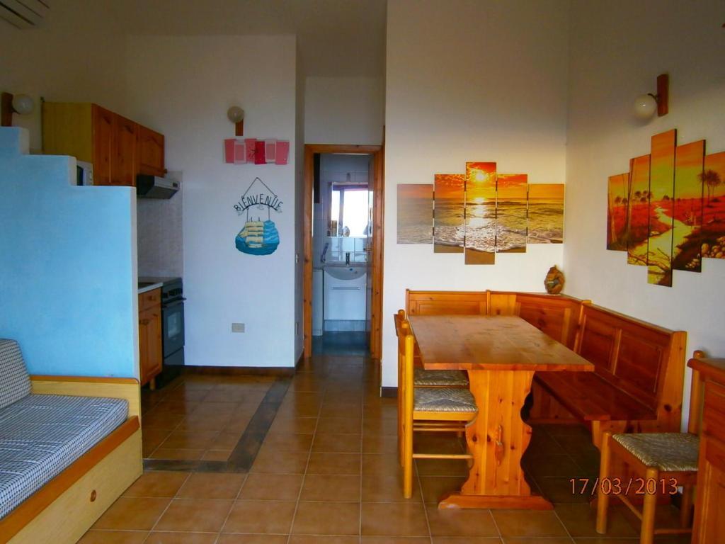 Casa Michela img5