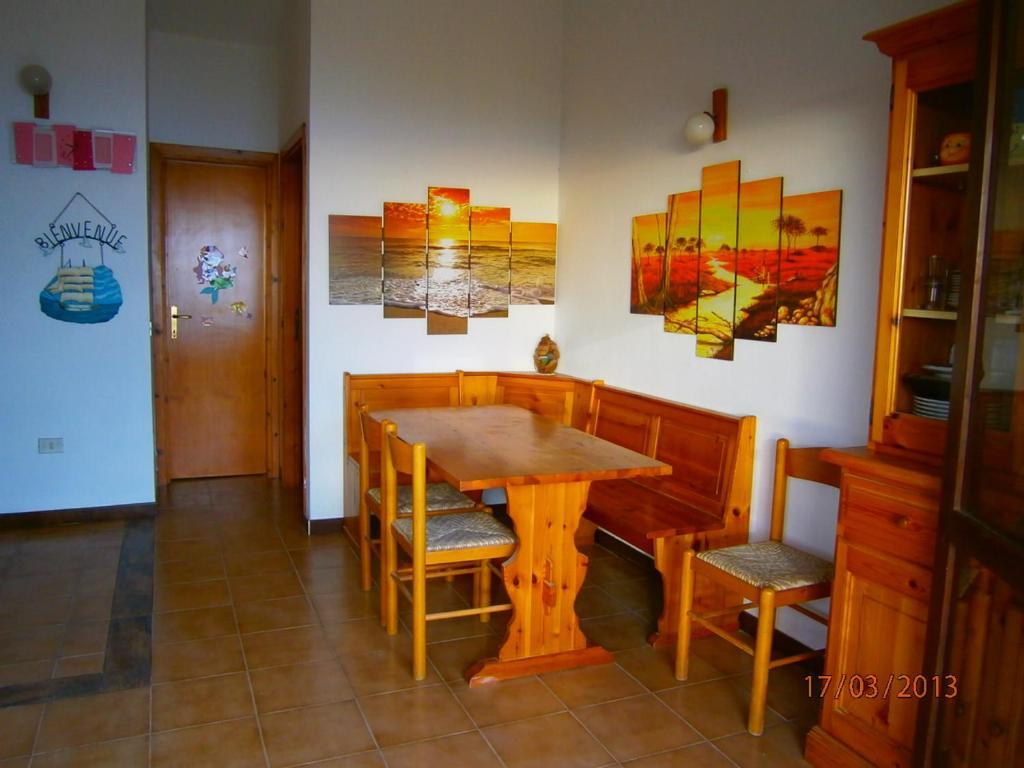 Casa Michela img3