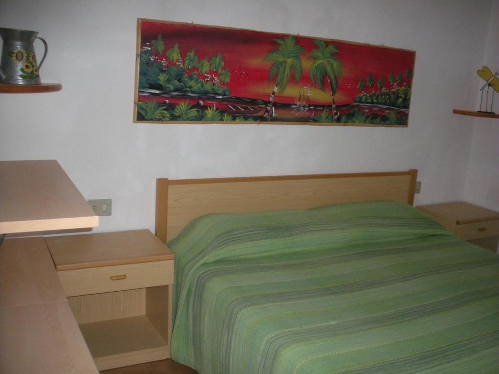 Casa Michela img9