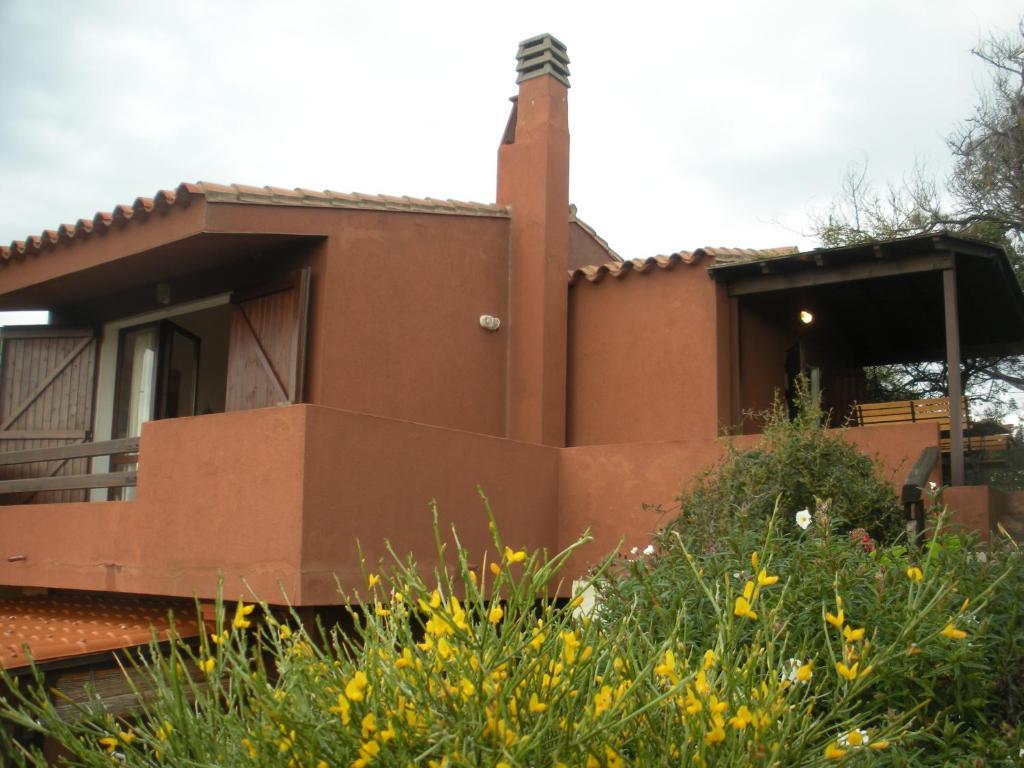 Casa Michela img10