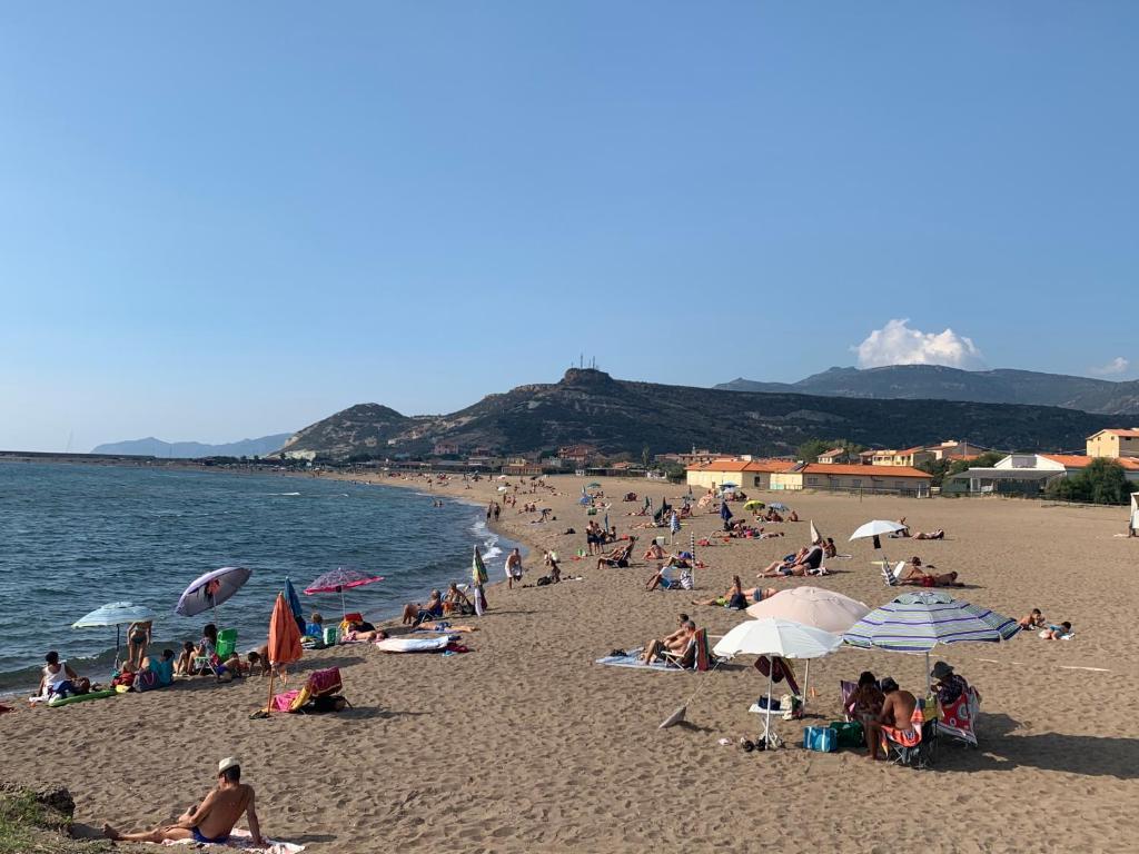 Casa vacanze Muruidda img42