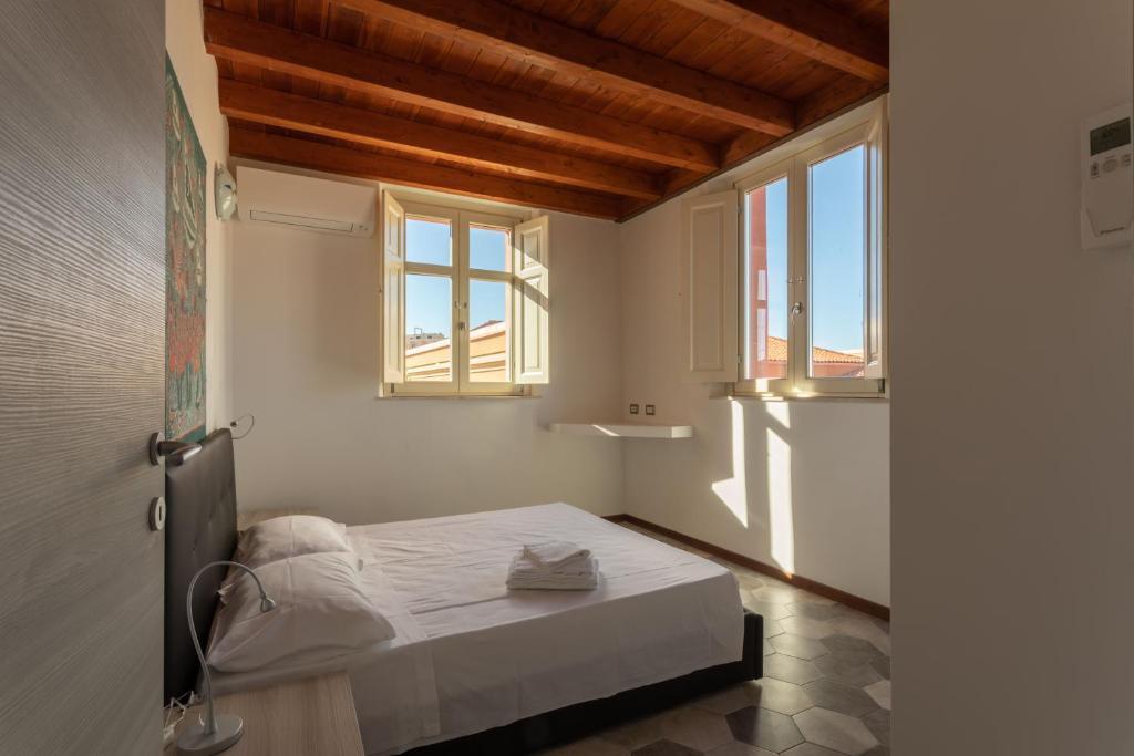 Maison Belle Époque & suites bild2