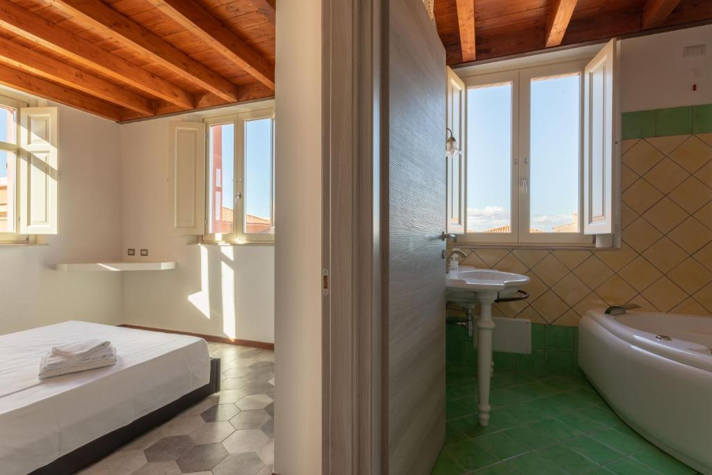 Maison Belle Époque & suites bild3
