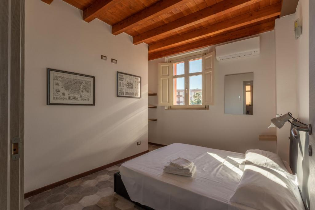 Maison Belle Époque & suites bild4
