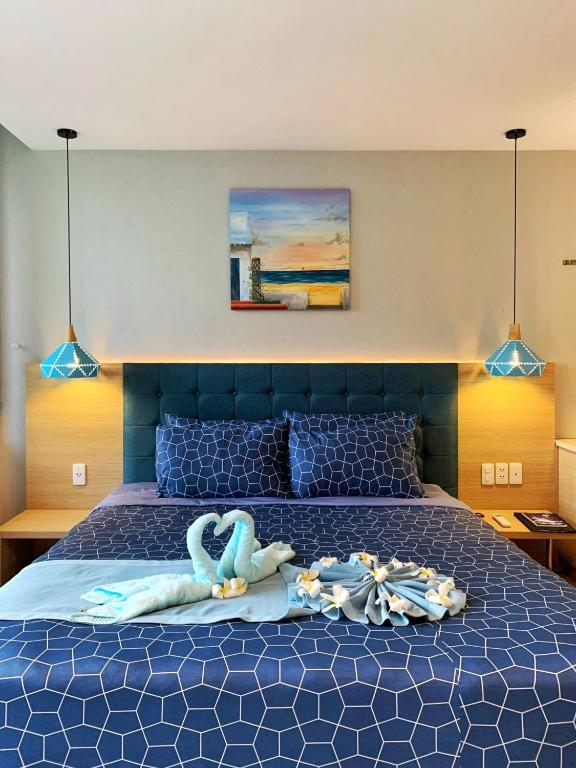 VIP Family Villa 4 Bedrooms in Oceanami