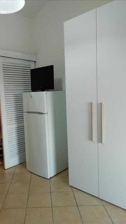 Appartamento da Francesco Villaggio degli Ulivi San Teodoro img5