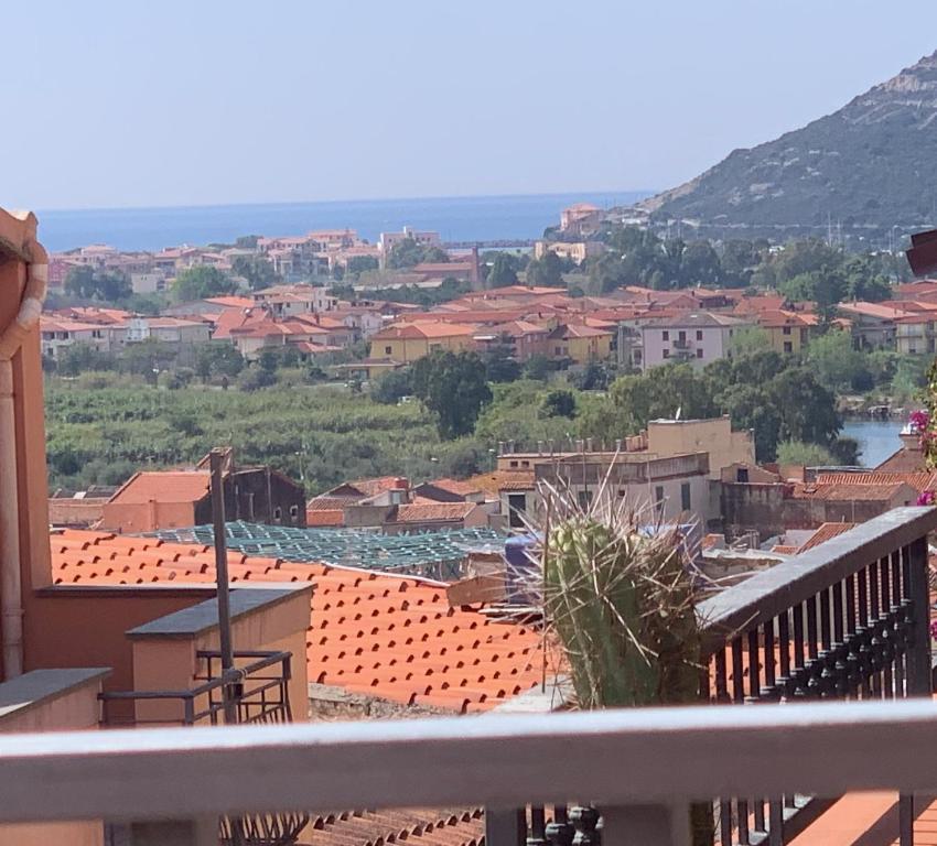 Casa vacanze Muruidda img29