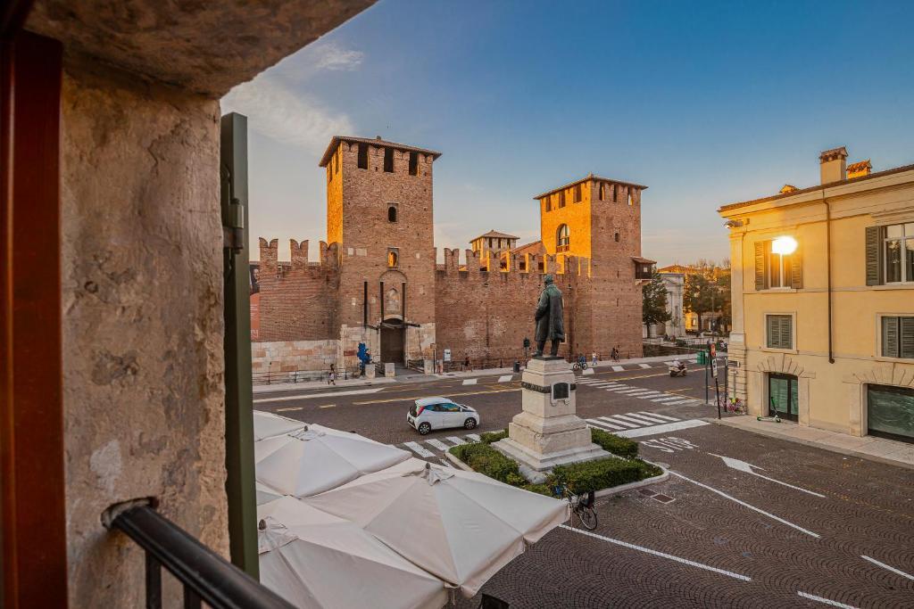 Corte Realdi Verona