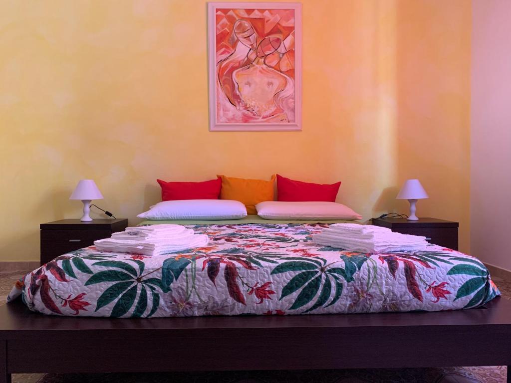 Il Sogno - House Gallery - bild6