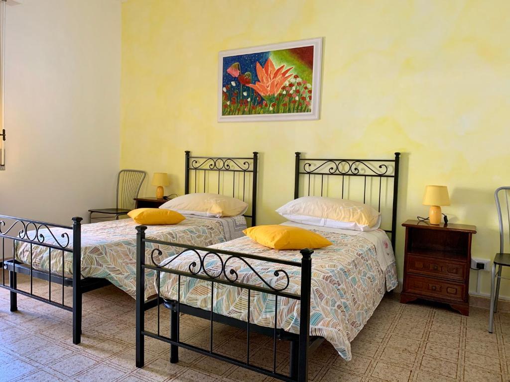 Il Sogno - House Gallery - bild4