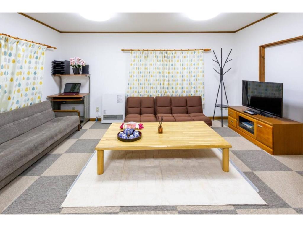 Pension Eastmountain Hakuba - Vacation STAY 95920