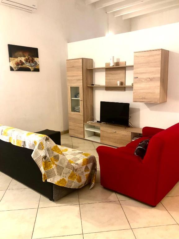 Casa Francesca img6