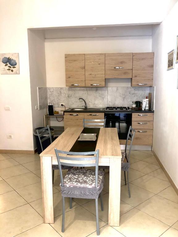 Casa Francesca img9